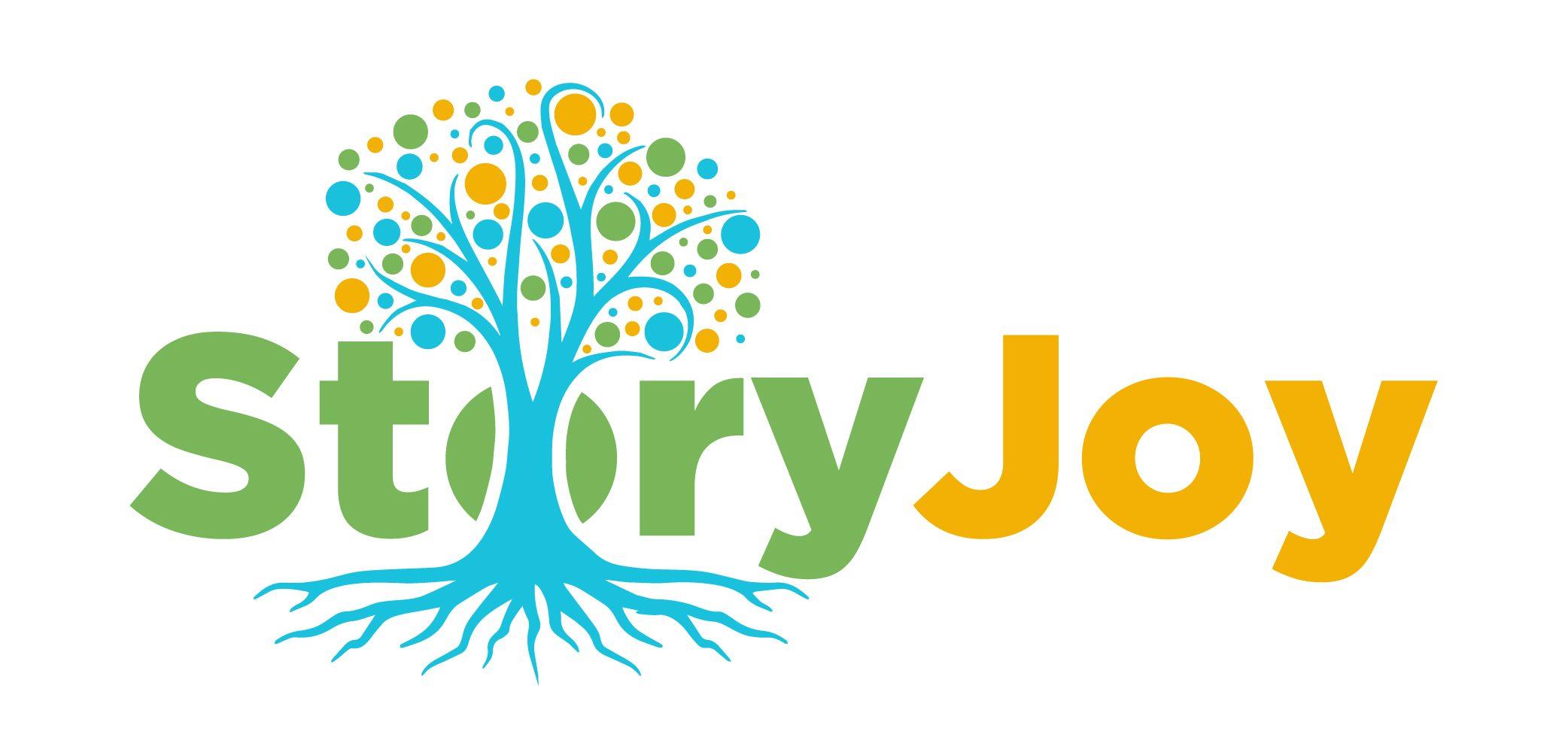 StoryJoy